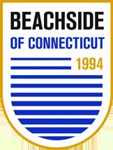 Beachside Soccer