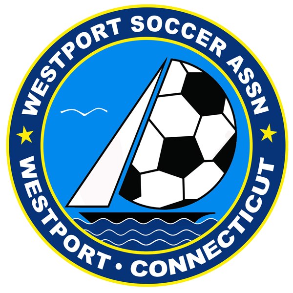 Westport Soccer