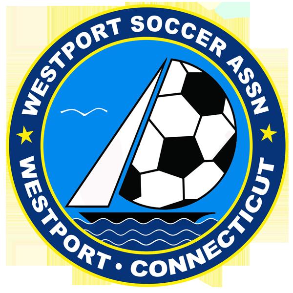 Westport Soccer