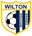 Wilton Soccer