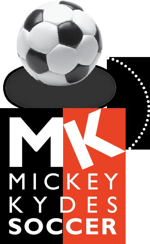 Mickey Kydes Soccer