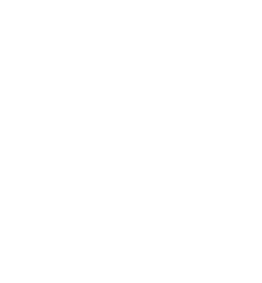Mickey Kydes Soccer