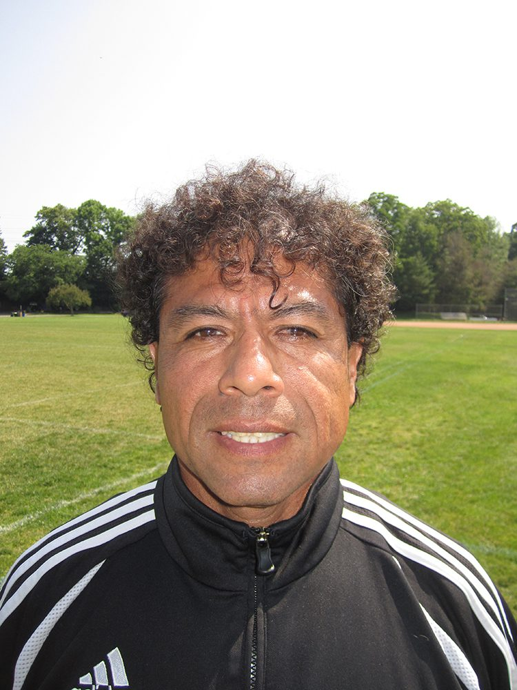Jose Pajuelo