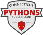 CT Pythons Soccer Club