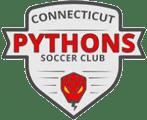 CT Pythons Soccer Club