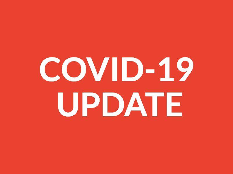 MKS COVID-19 UPDATE